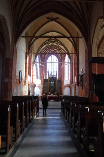 Pilgerkloster-Tempzin-Kirchenschiff